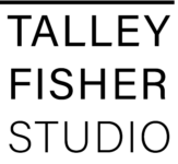 Talley Fisher Studio Logo